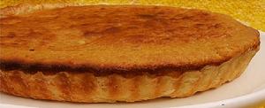 receita de queijadas de sintra