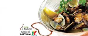 Turistas vão ter aulas de cozinha e de língua portuguesa