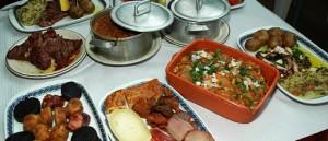 Vila do Conde organiza 15a Feira de Gastronomia