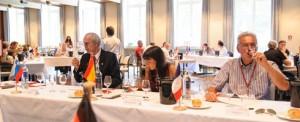 Vinhos portugueses trazem 253 medalhas da Alemanha