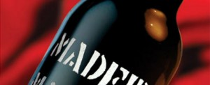 Vinho da Madeira promovido em várias cidades europeias