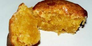 Pastel de feijão próximo da certificação gastronómica