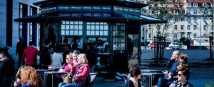 Guardian revela surpresas da gastronomia portuguesa