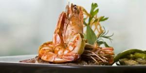 portugal restaurantes guia michelin
