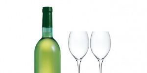 Vinhos portugueses entre os melhores para o Natal