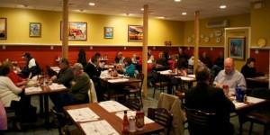 EUA: Restaurante luso conquista o público e a crítica
