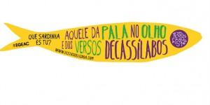 Lisboa: 2.000 euros para as melhores sardinhas