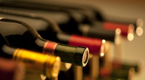 Vinhos portugueses conquistam 59 medalhas na Rússia