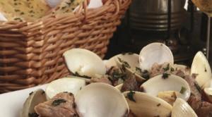 The Guardian sugere férias gastronómicas no Alentejo