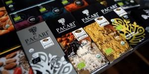 Melhor Chocolate do Mundo chegou a Portugal