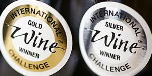 Vinhos - Portugal traz 600 medalhas de Londres
