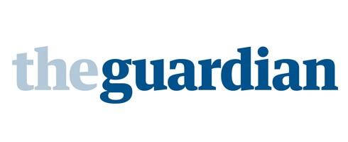 The Guardian dedica artigo à gastronomia alentejana