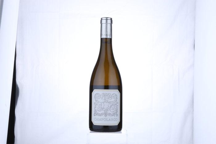 Vinho branco português eleito o melhor do mundo