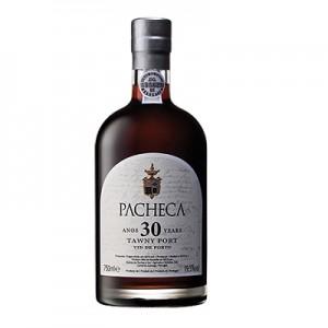 Pacheca Porto Tawny 30 Anos
