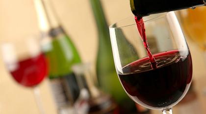 vinho tinto previne cancro colo rectal